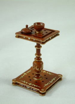 Snooker Cue Stand - Jiayi