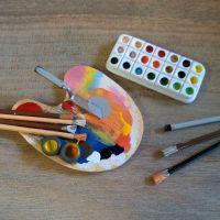 Artist Kit