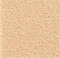 Self Adhesive Carpet - Beige