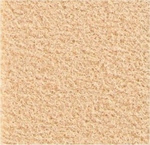 Self Adhesive Carpet - Beige