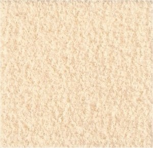 Self Adhesive Carpet - Cream