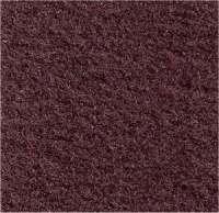 Self Adhesive Carpet - Burgundy