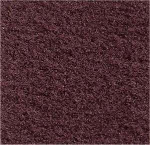 Self Adhesive Carpet - Burgundy