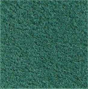 Self Adhesive Carpet - Green