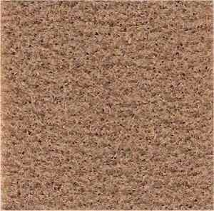 Self Adhesive Carpet - Light Brown