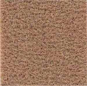 Self Adhesive Carpet - Light Brown