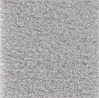 Self Adhesive Carpet - Light Grey