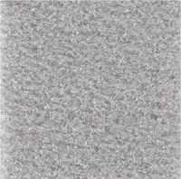 Self Adhesive Carpet - Light Grey
