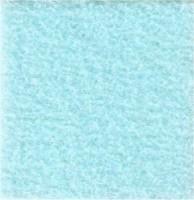 Self Adhesive Carpet - Pale Turquoise