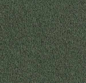 Self Adhesive Carpet - Dark Green