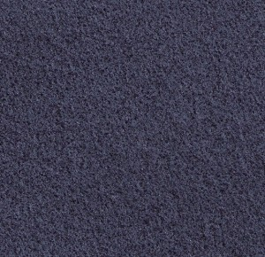Self Adhesive Carpet - Dark Blue