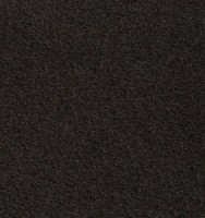 Self Adhesive Carpet - Black