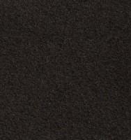 Self Adhesive Carpet - Black