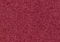 Self Adhesive Carpet - Dark Red