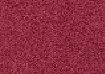 Self Adhesive Carpet - Dark Red