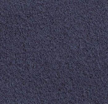 Self Adhesive Carpet - Midnight Blue