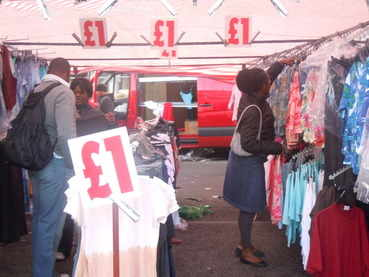 wembley open market 12