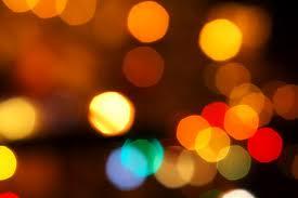 Balham Christmas Lights