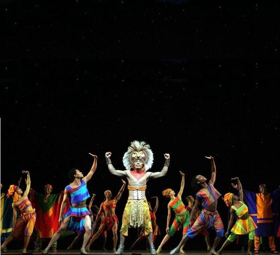 Lion-king-pantages-westend-theatres