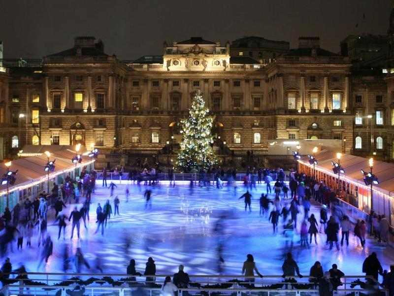 ice_skating_in_london