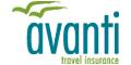 travel-insurance-avanti