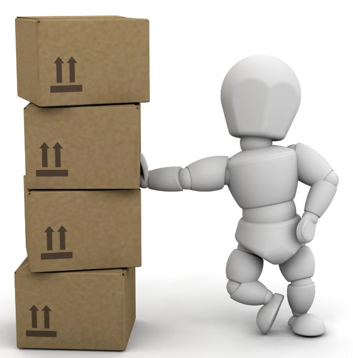 parcel-delivery-courier-from-london