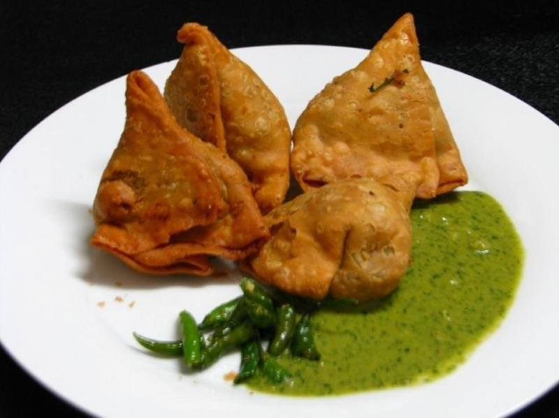 best-samosas-in-london