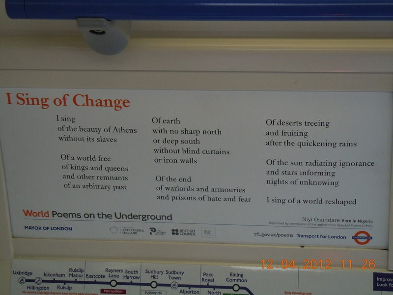 i-sing-of-change-poem-london-underground-tube