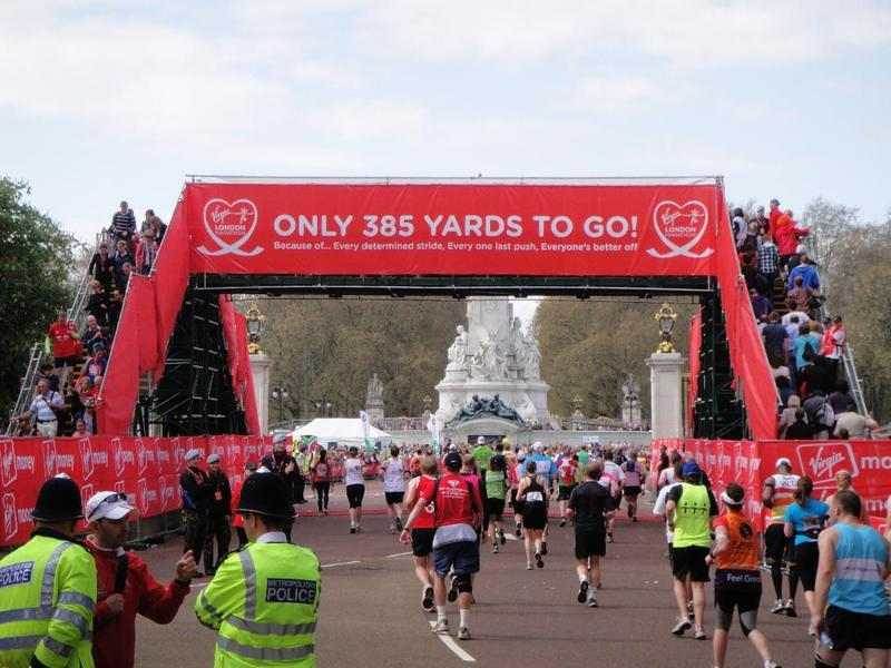 london-marathon-2012
