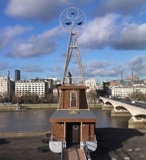 Altaccommodation-london1