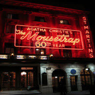 the-mousetrap-theatre