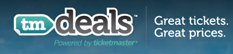 ticketmaster-deals