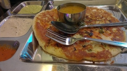 Sarvana-bhavan-south-indian-restaurant-in-ilford-2