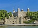 London Travel Tips - Things To Do In London