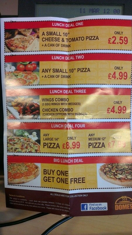 domes-pizza-london-leaflet-back
