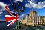 Culture and Heritage of Historical City London