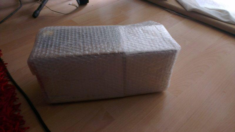 nikon eglobal central inner packaging
