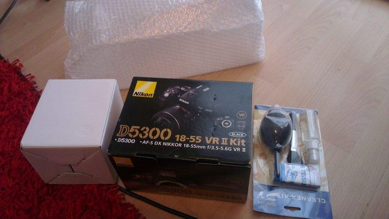 nikon camera box eglobalcentral cleaning equipment
