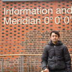 Greenwich London 24 girish suryawanshi meridian