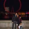 love near london evey