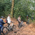epping-forest-london-biking-birthday-fun13