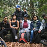 epping-forest-london-biking-birthday-fun15