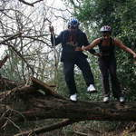 epping-forest-london-biking-birthday-fun19