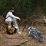 epping-forest-london-biking-birthday-fun27