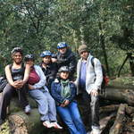 epping-forest-london-biking-birthday-fun31