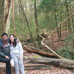 epping-forest-london-biking-birthday-fun40
