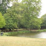 osterley-park-london-pic-26