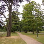 osterley-park-london-pic-1