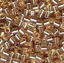 1.5MM BUGLE sold in 10 grams packets