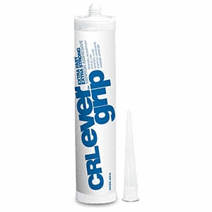 Evergrip Mirror Adhesive